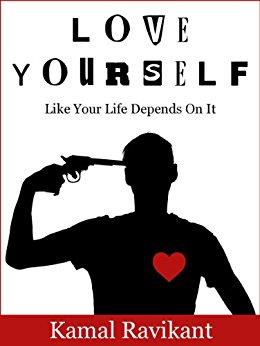 Love Yourself Tony Stephan Dietitian